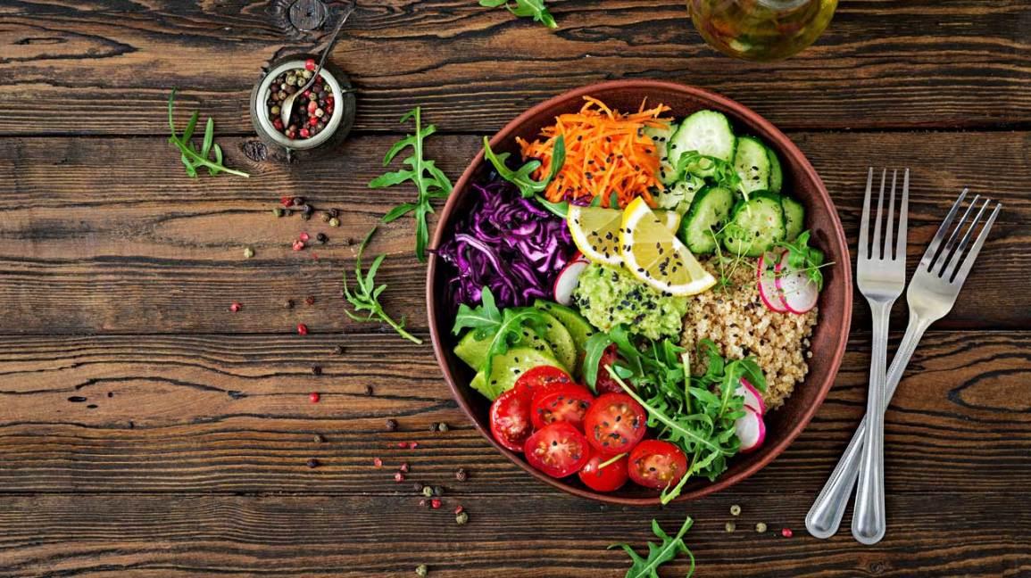 vegetarian-diet-plan-1296x728-feature.jpg