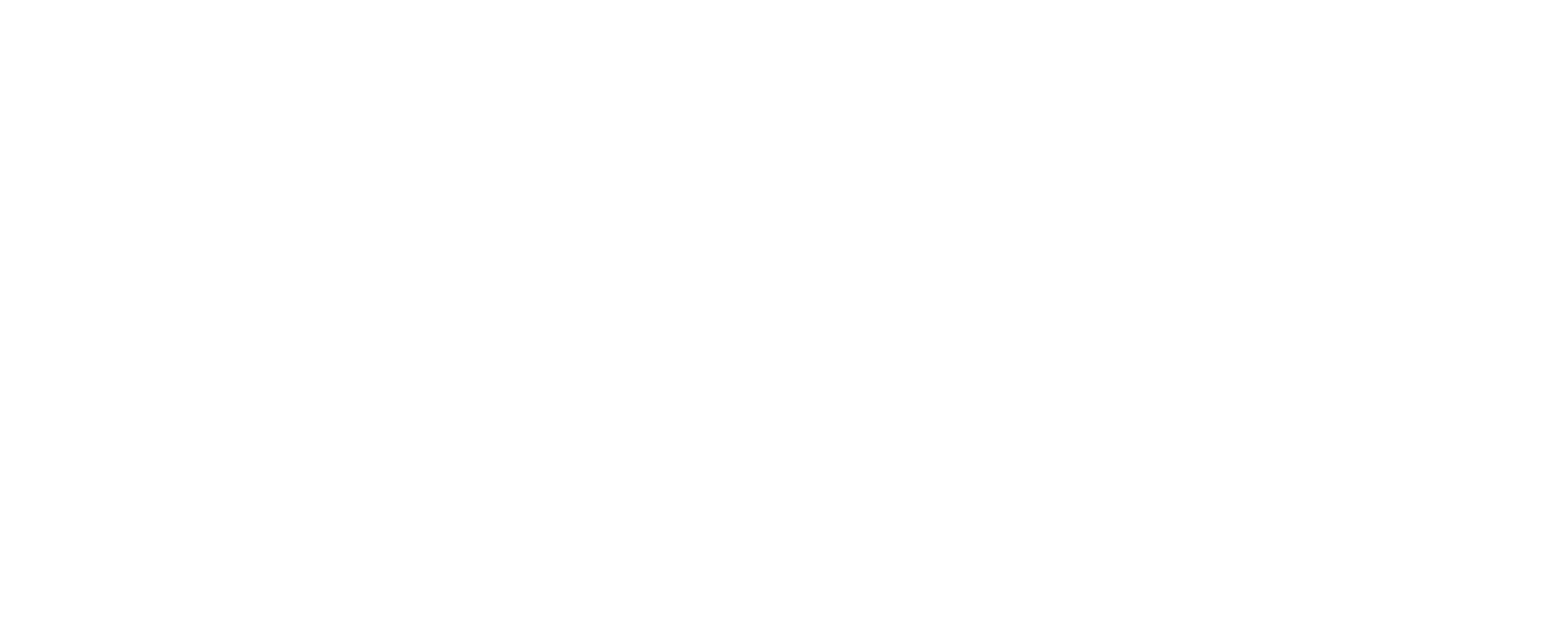 Copy of Copy of Copy of sT KITTS-2.png
