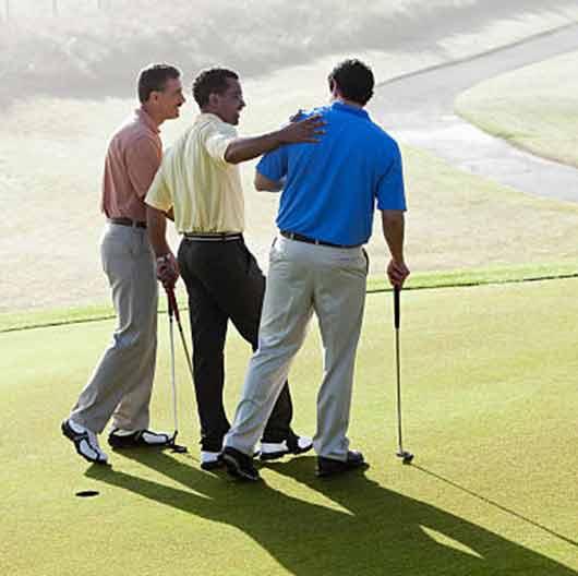 grooves-golf-harrogate-york.jpg