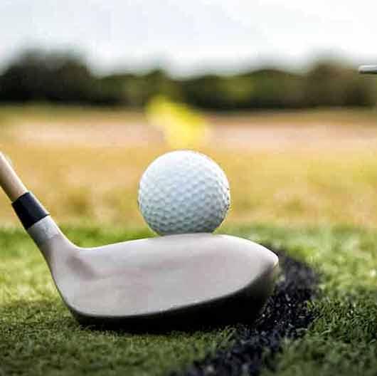 grooves-golf.jpg