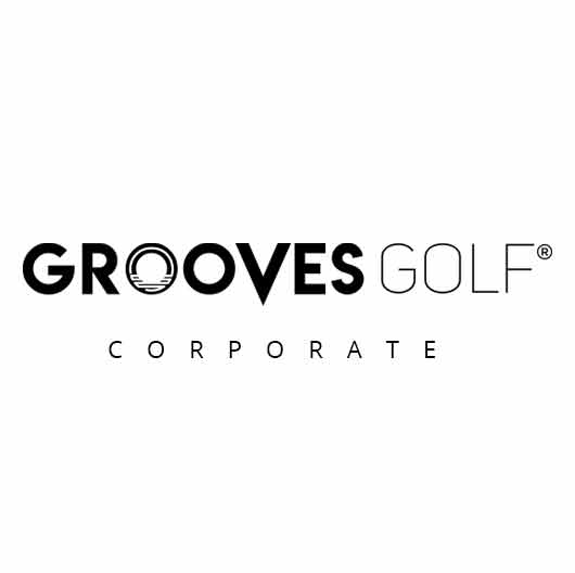 grooves-golf-corporate.jpg