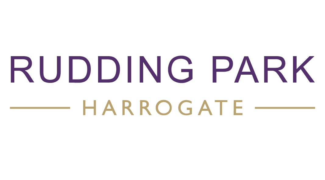 Rudding Park Harrogate Logo