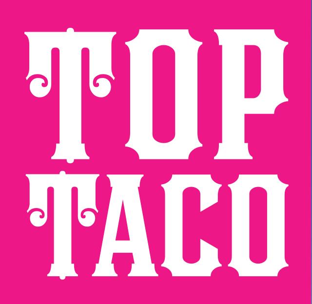 TopTaco_Square.jpg