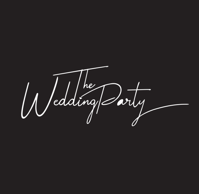 WeddingParty_Square.jpg
