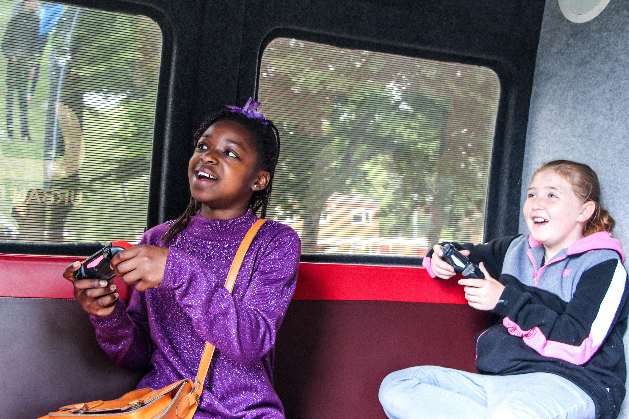 - We believe that everyone has enormous value and we want to help remove the obstacles that prevent potential from being realised. People's postcodes should not determine their possibilities. We build relationships with children, young people and families to help make our local neighbourhoods places that local people are proud to call home.