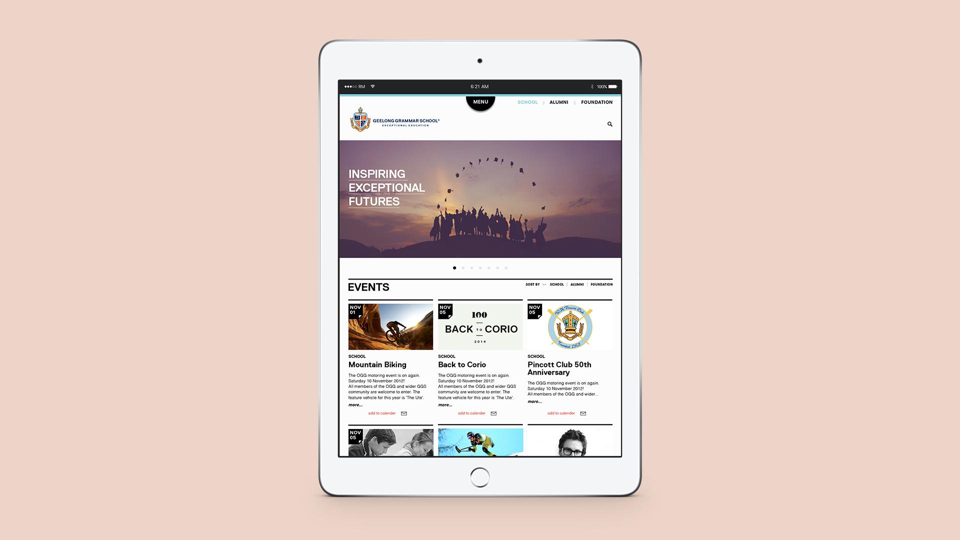 GEEELONG WEBSITE_HomePage.jpg