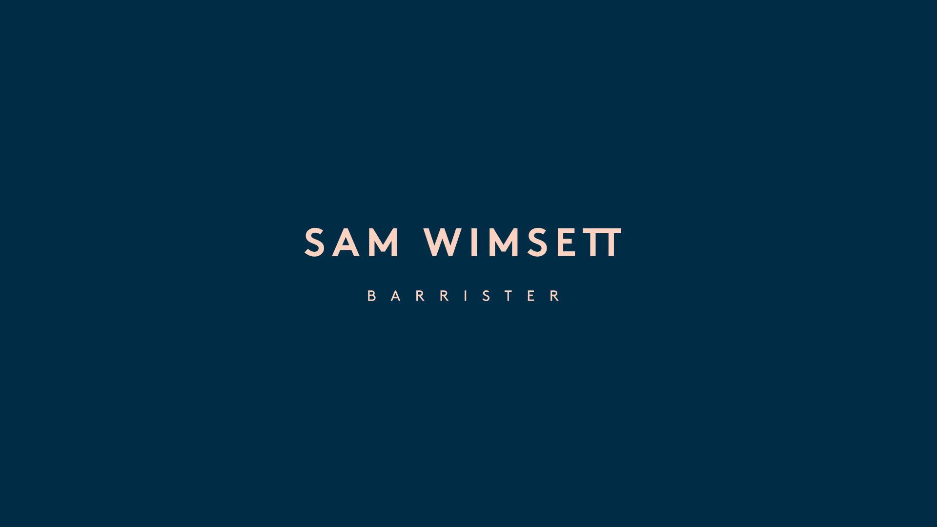 SAM WIMSETT.jpg