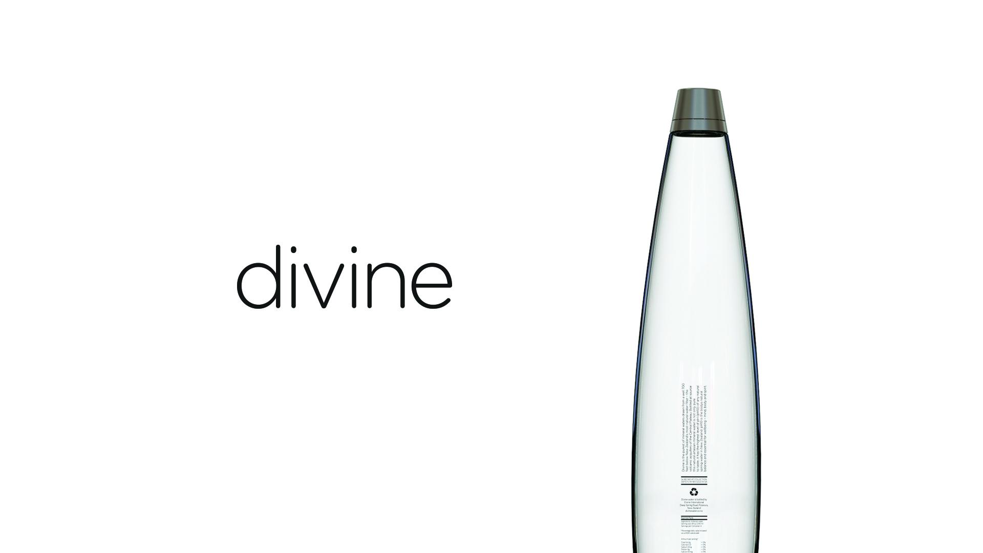 Divine Water Bottle 1920x1080 05.jpg