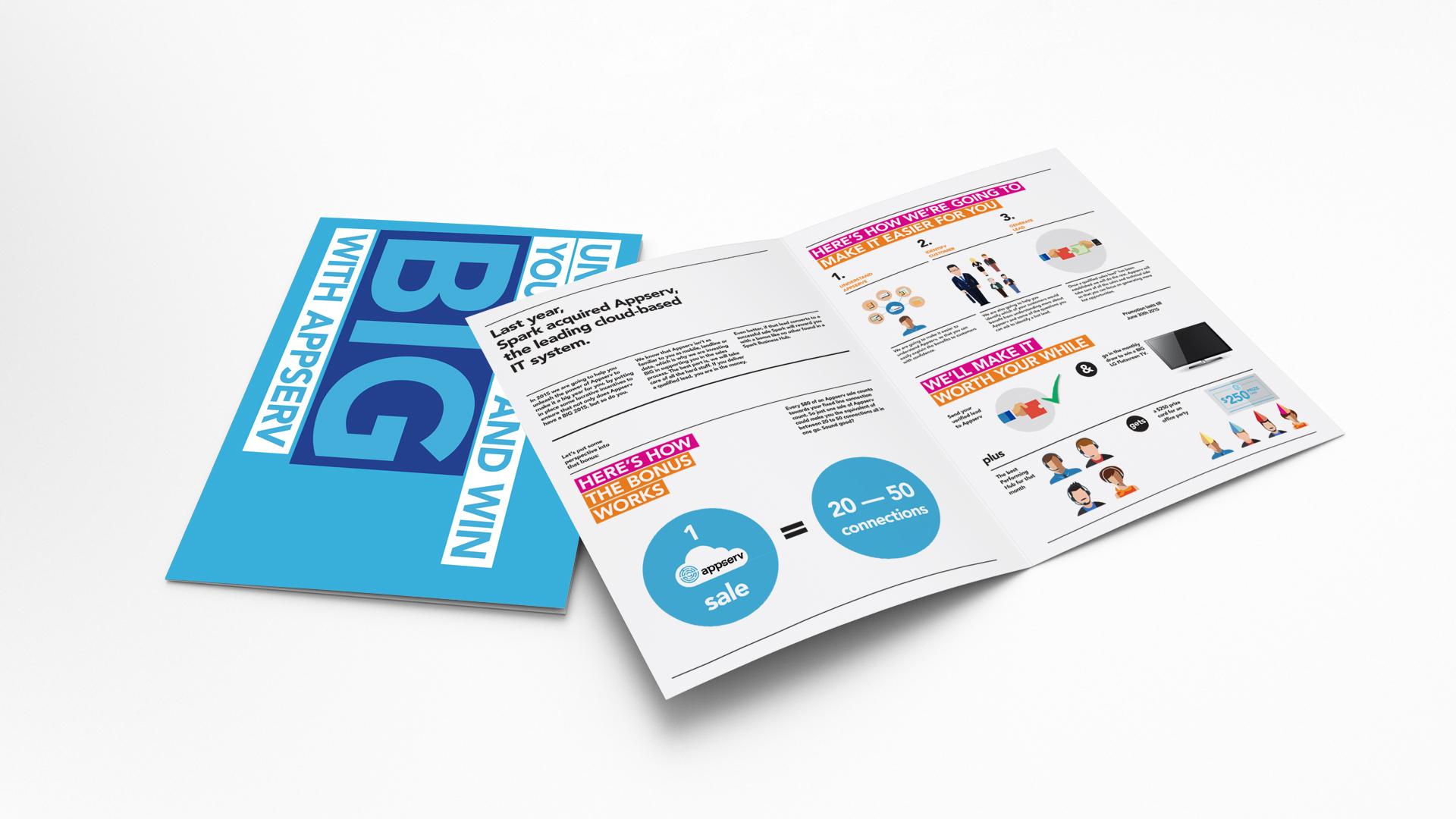 Appserve Brochure.jpg