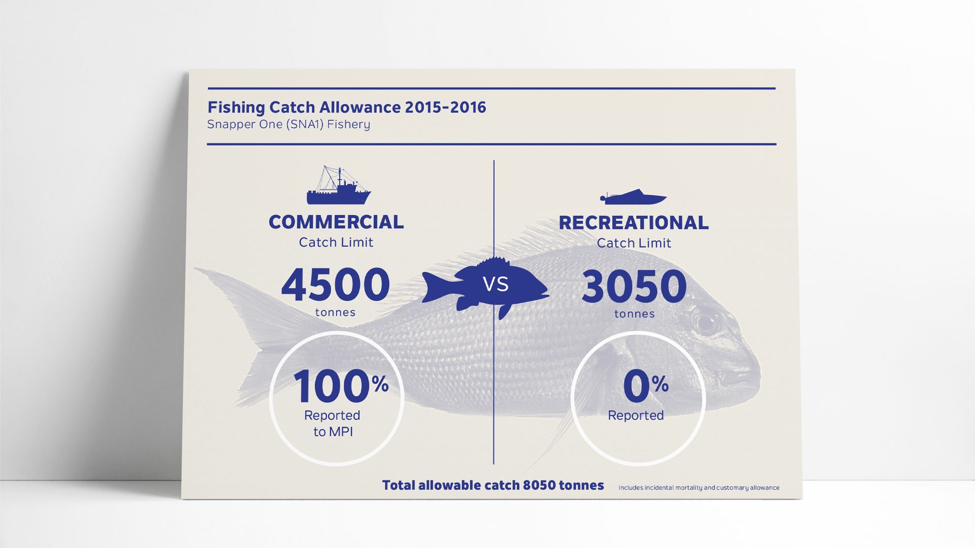 Snapper 1 fishery catch allowance 1920x1080.jpg