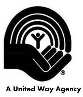 A United Way Agency Logo.jpg