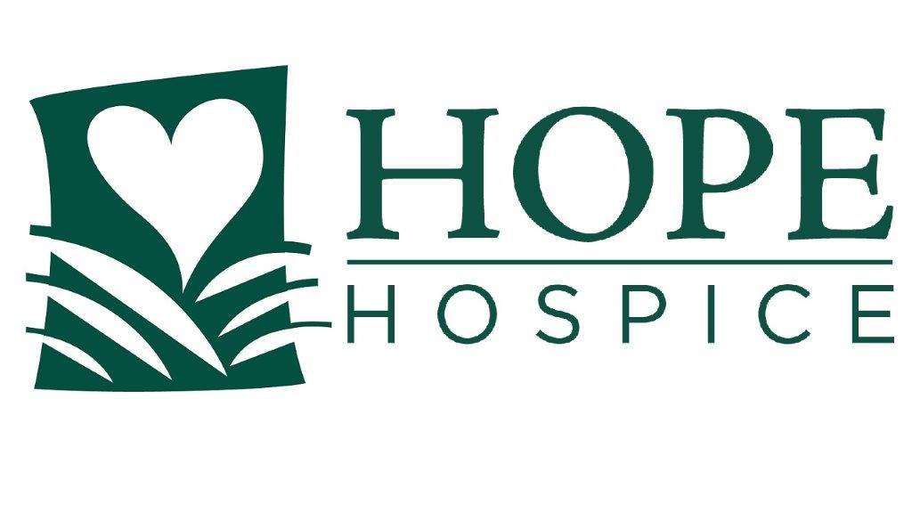 Hope Hospice logo.jpg