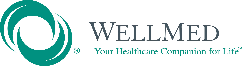 WellMed Your Healthcare etc .jpg