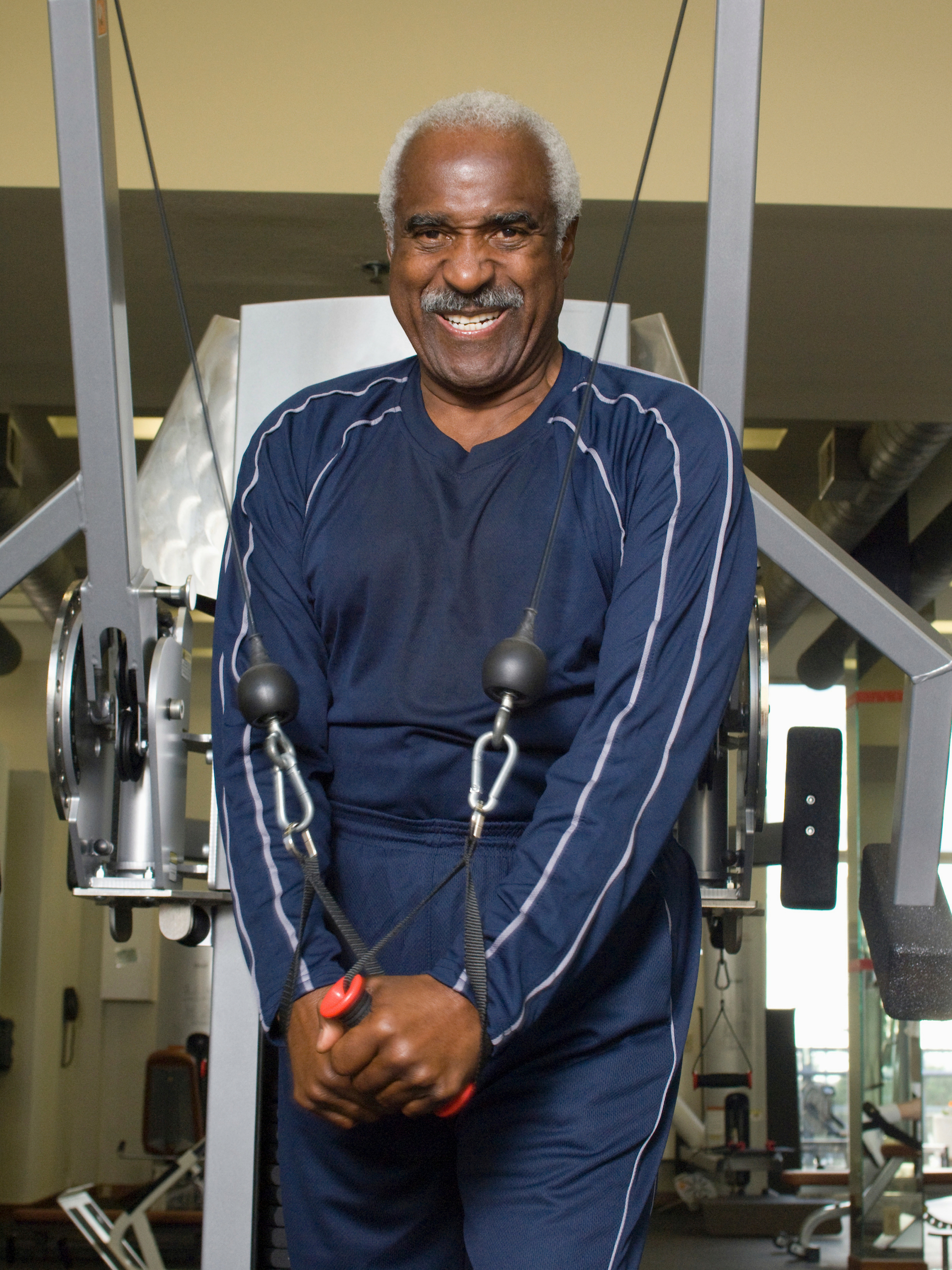 man working out.jpg