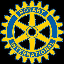Rotary Club of New Braunfels.jpg