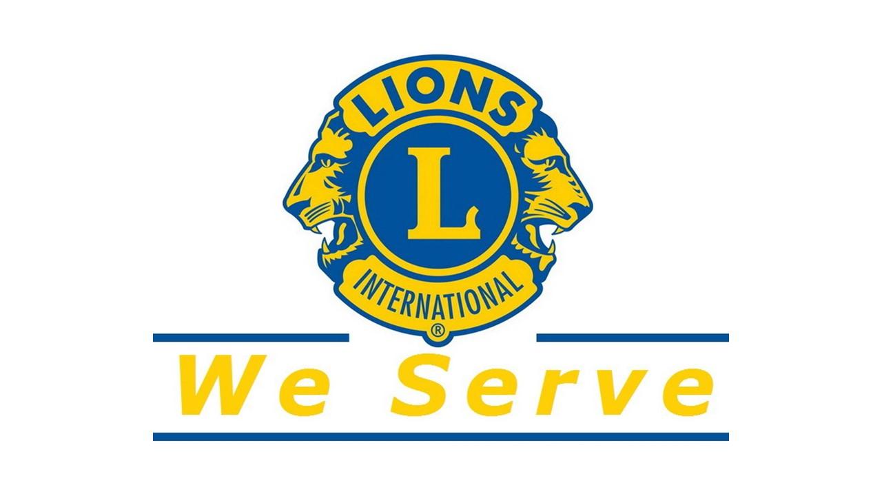 Lions We Serve.jpg