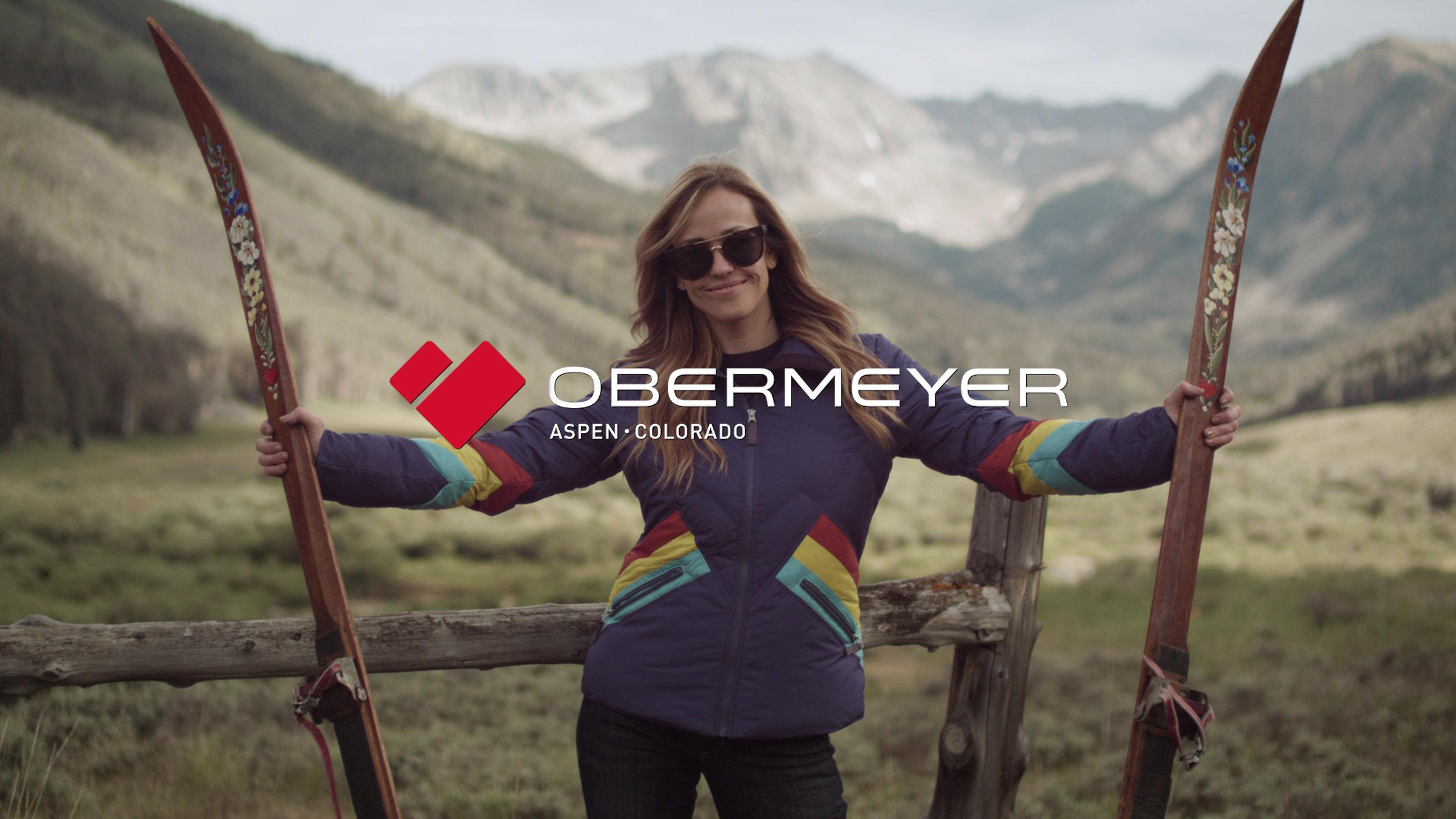 Obermeyer Sound Design.jpg