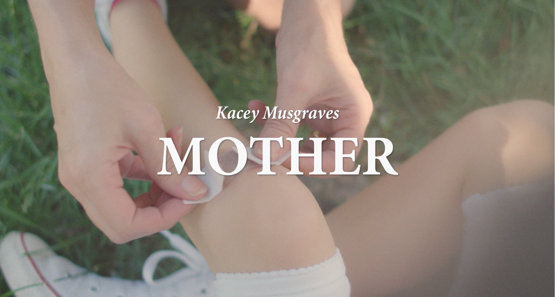 Kacey Musgraves_Mother_Color Grade.png