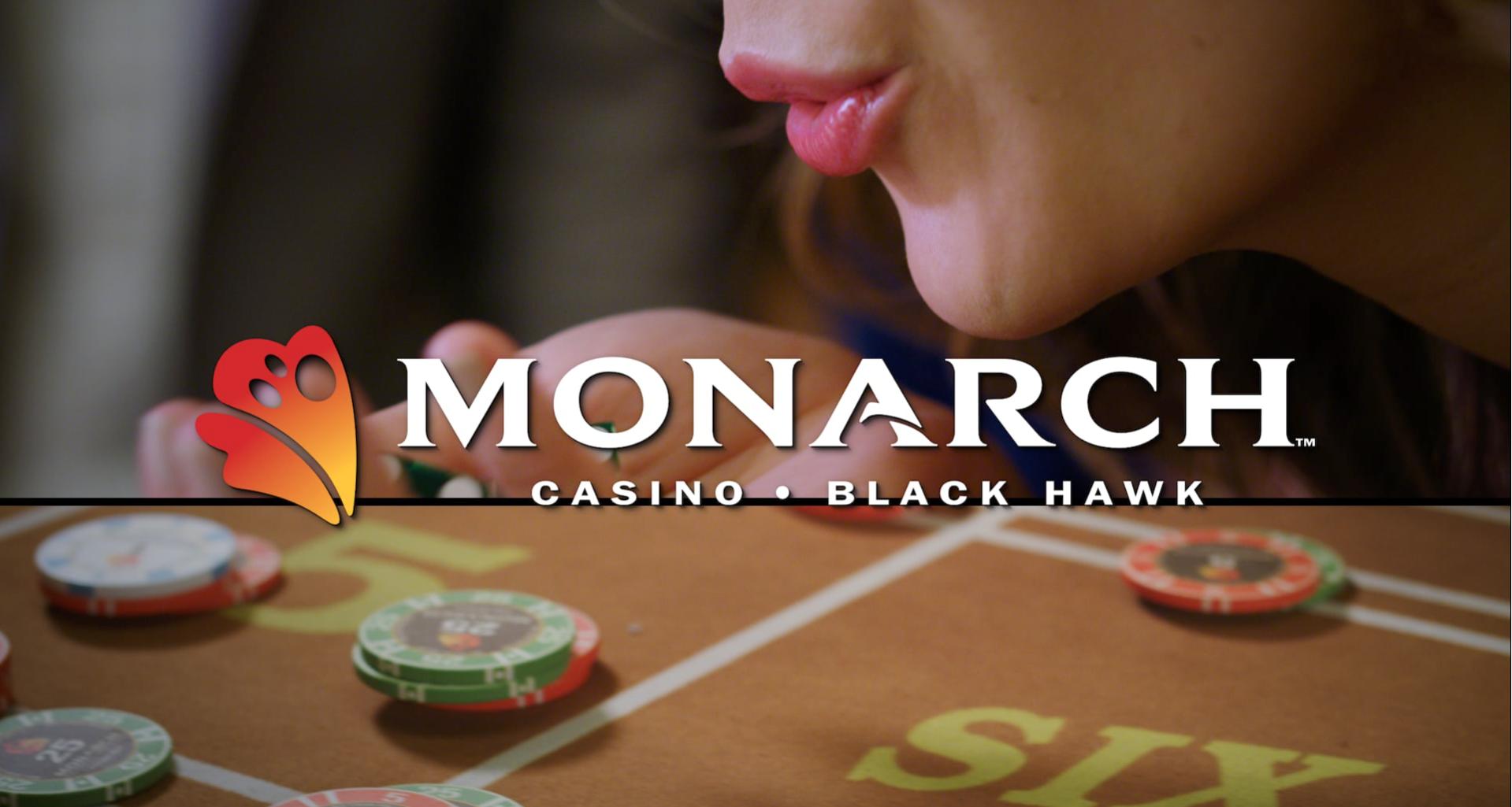 Monarch Casino | Bet On Fun