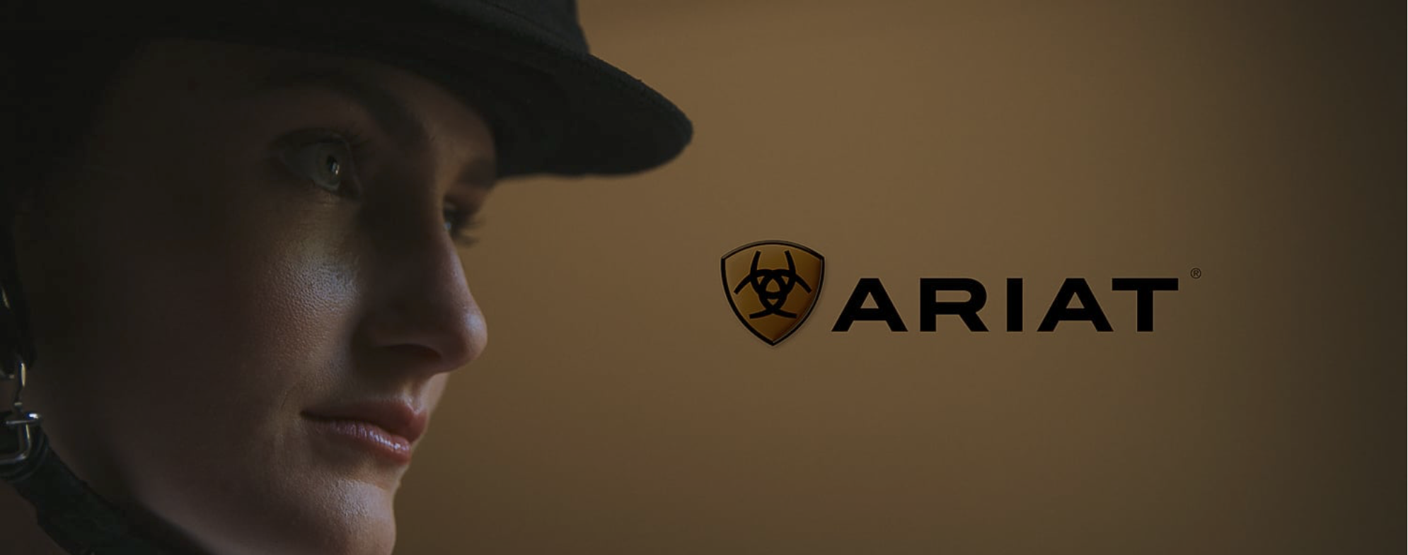 Ariat | Broadcast Commercial