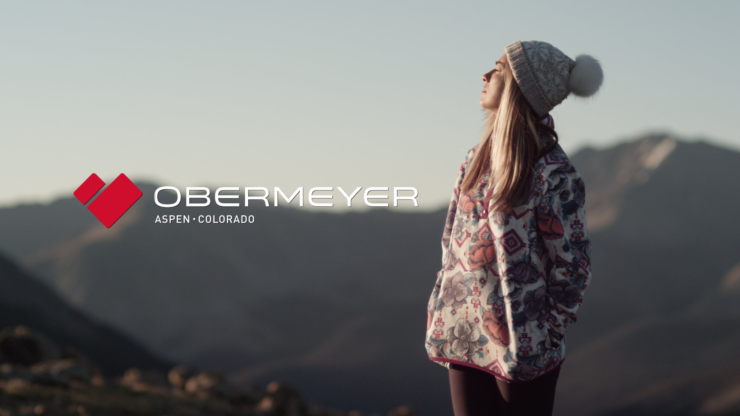 Obermeyer | Heritage Collection