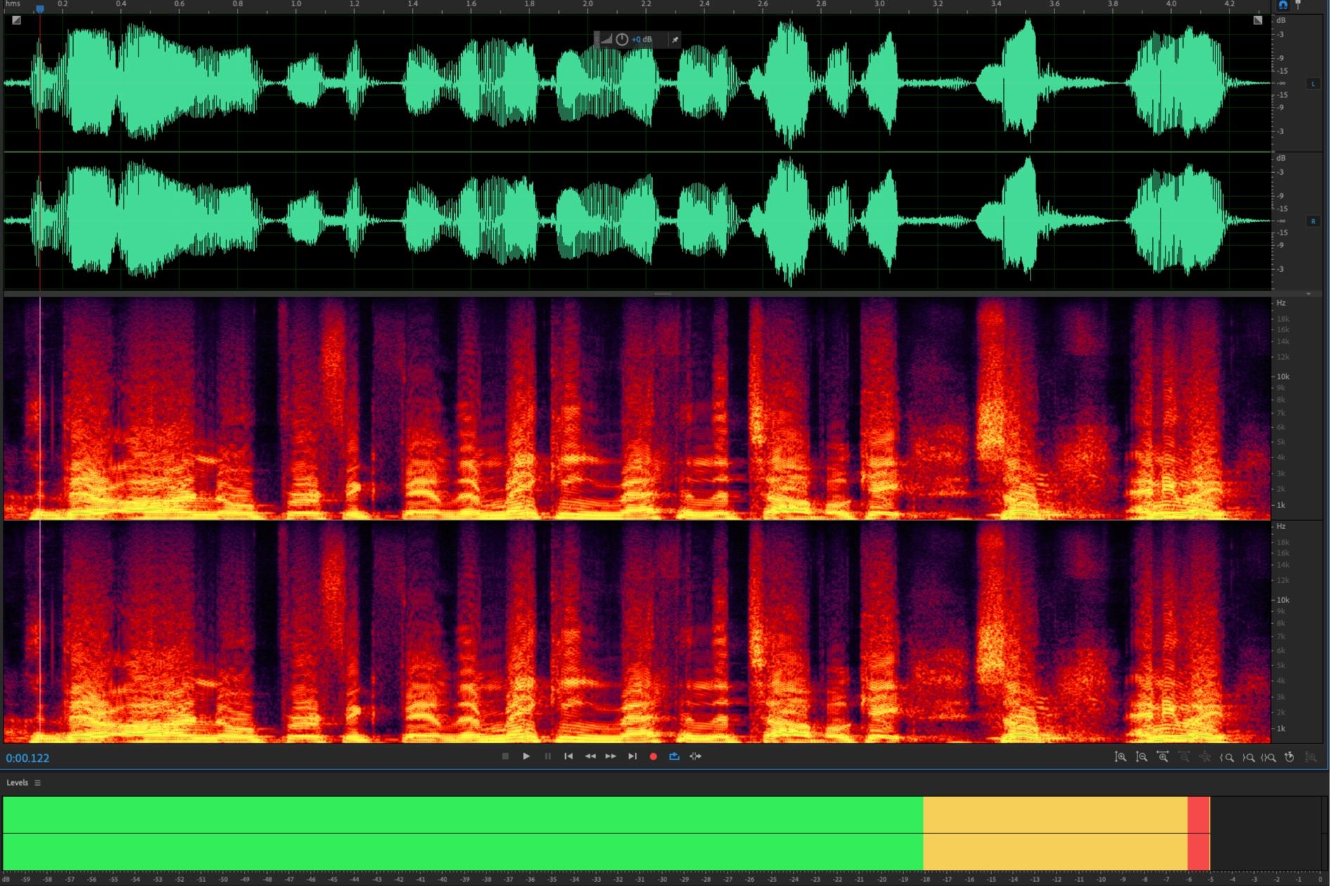 SOUND+DESIGN.jpg