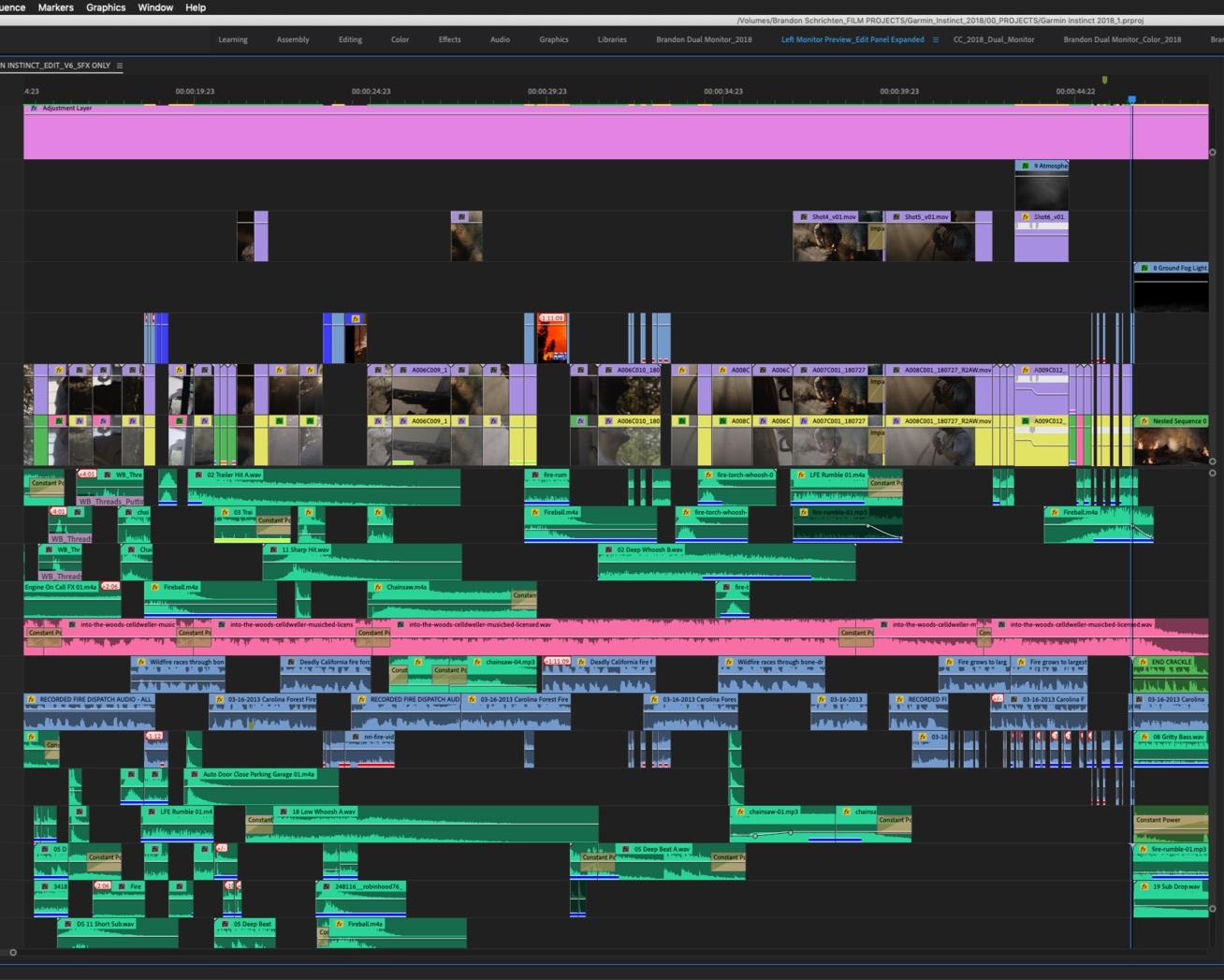 FILM+EDITING_03.jpg