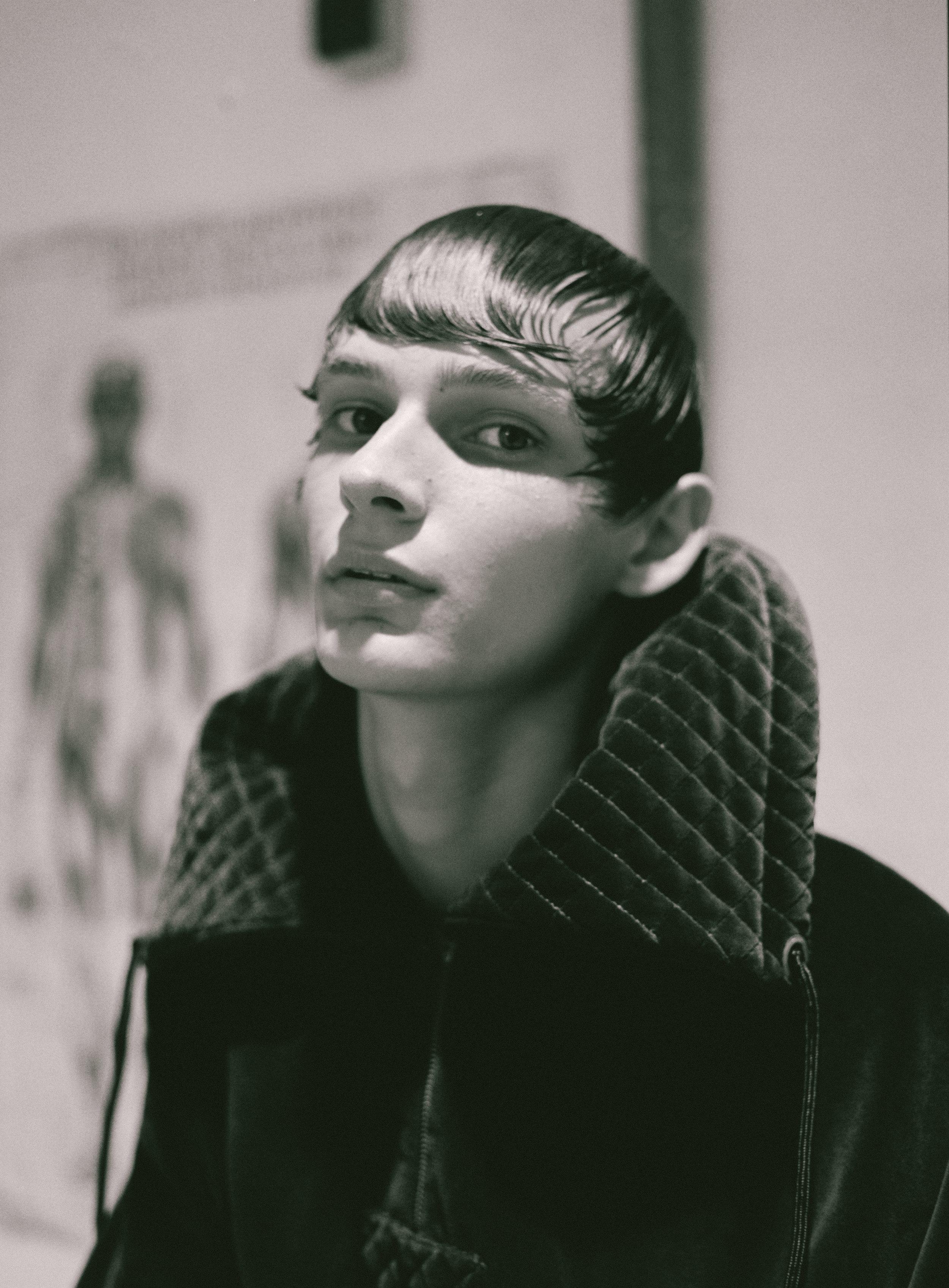 https://www.vogue.cz/clanek/fashion/fotografie/tym-vogue/showtime