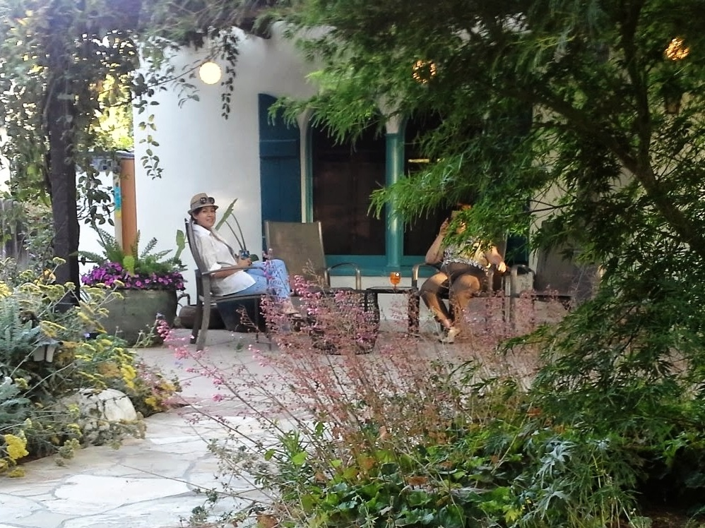 Pasadena Landscape Design Drought Tolerant Native Plant.jpg