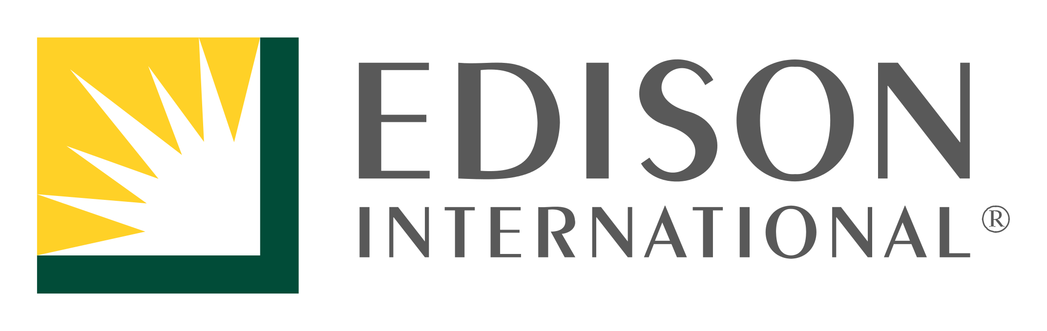 edison-international.png