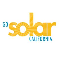 Go-Solar-California.png