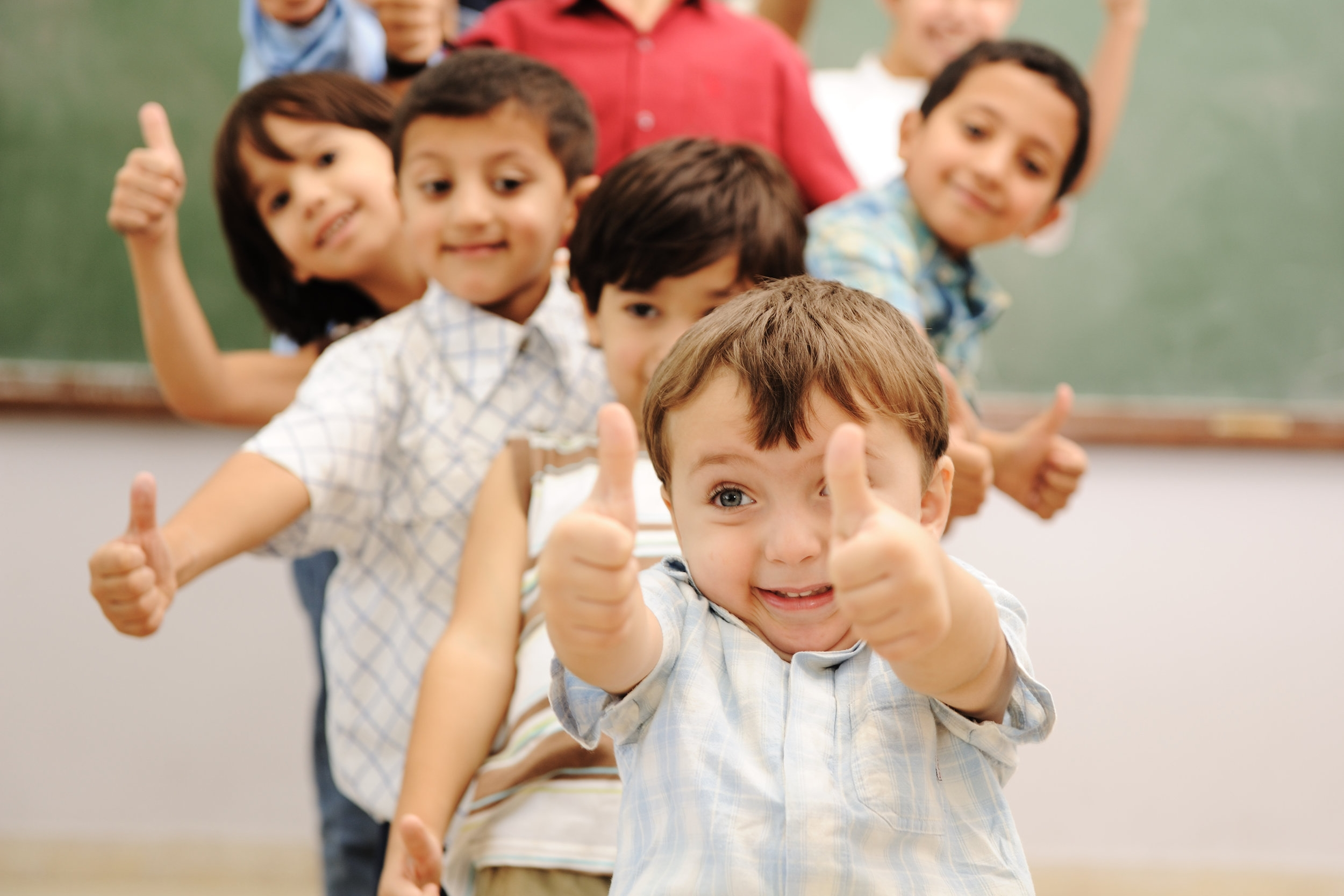 bigstock-Children-at-school-classroom-32461277.jpg
