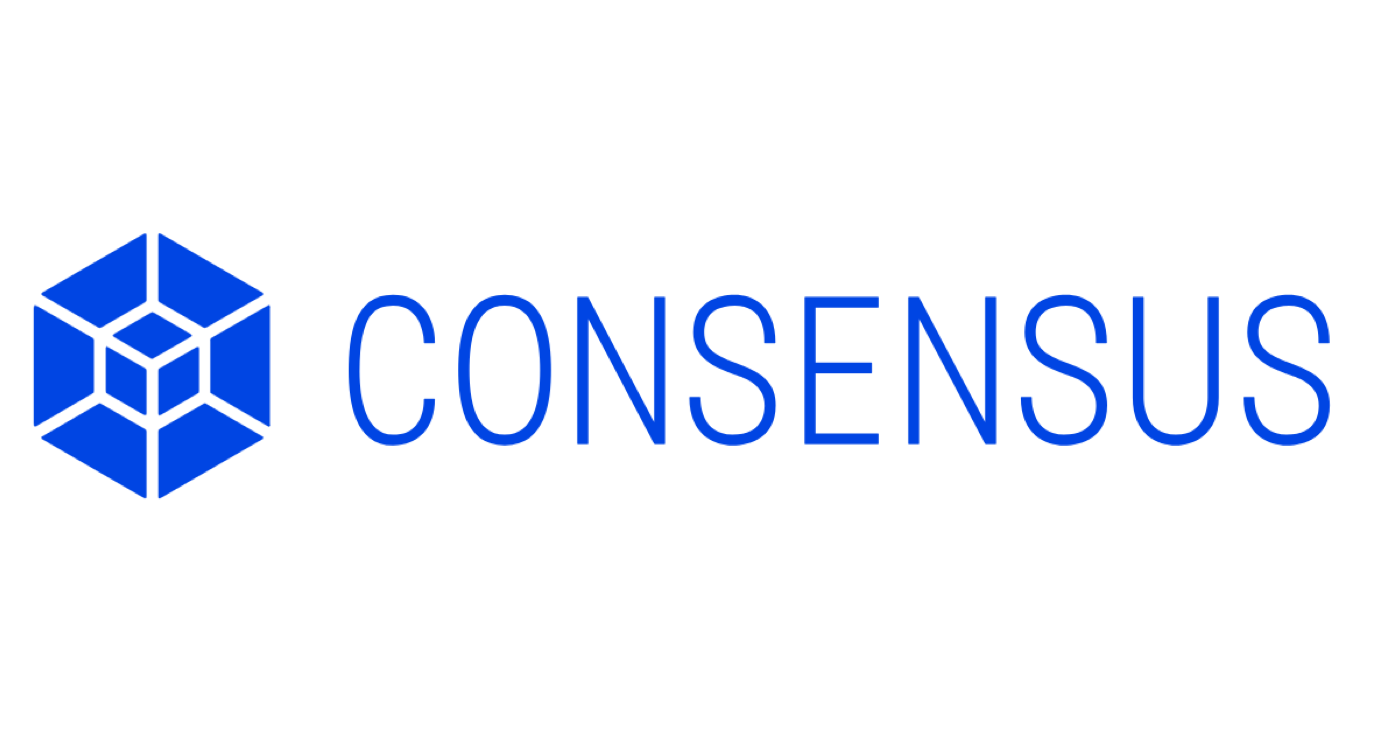 Consensus.ai - DLGA-member Consensus has launched an important blockchain/AI pilot project in Vermont to improve government-citizen engagement. Download here