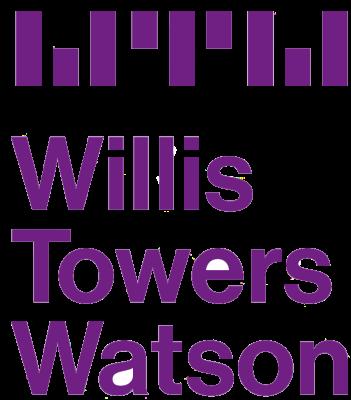 logo_willistowerswatson_staand.png