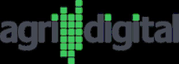 Agridigital_Logo.png