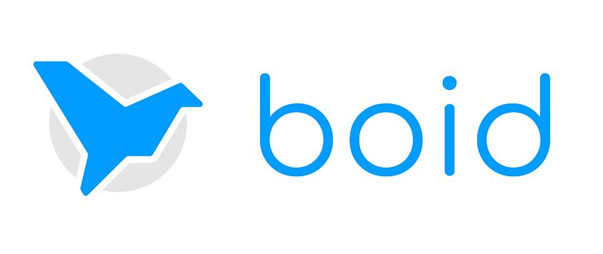 BoidSign-Vert.png