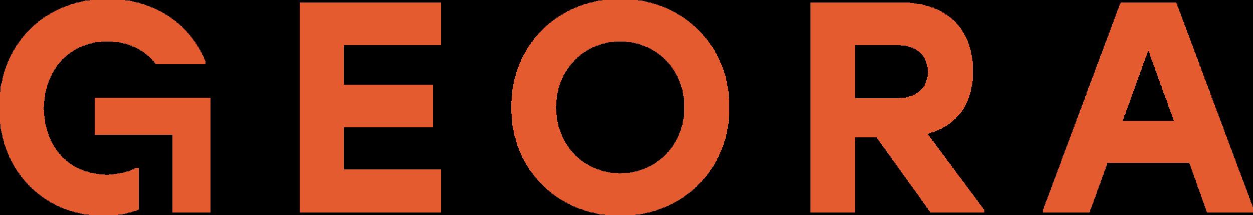 Geora_Logo_AI-03.png