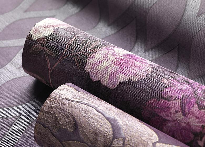 teaser-jab-anstoetz-fabrics-wallpapers.jpg