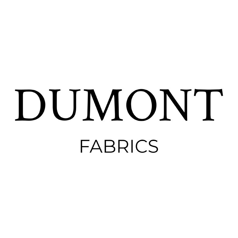 dumont-01.png
