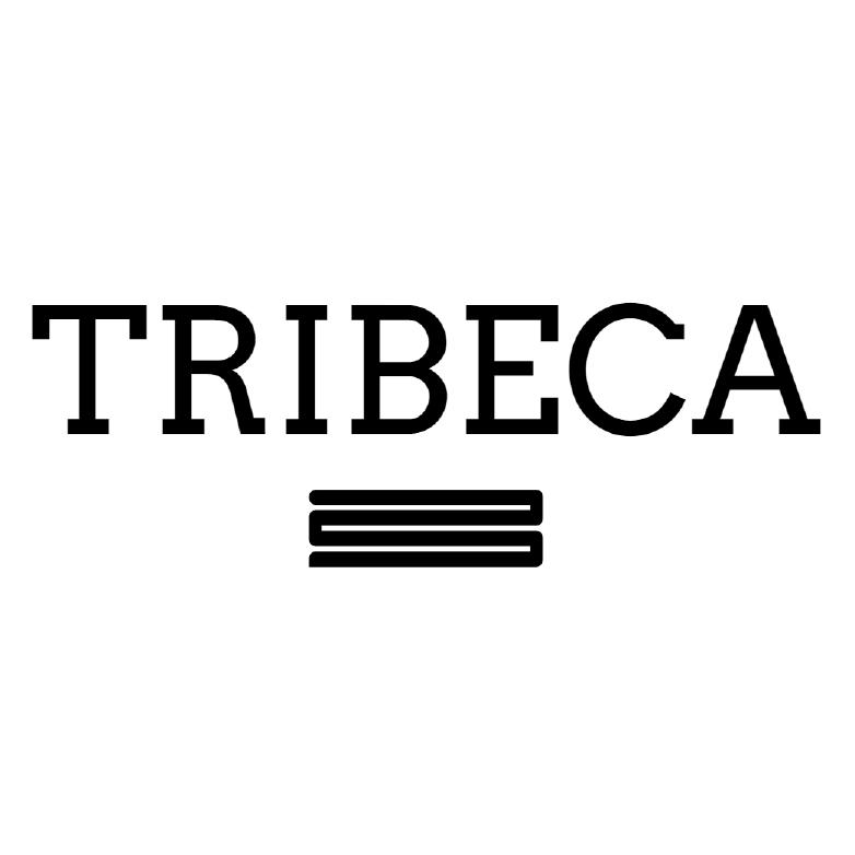 tribeca-01.png