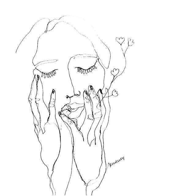 #inspo #illustration #kuralays