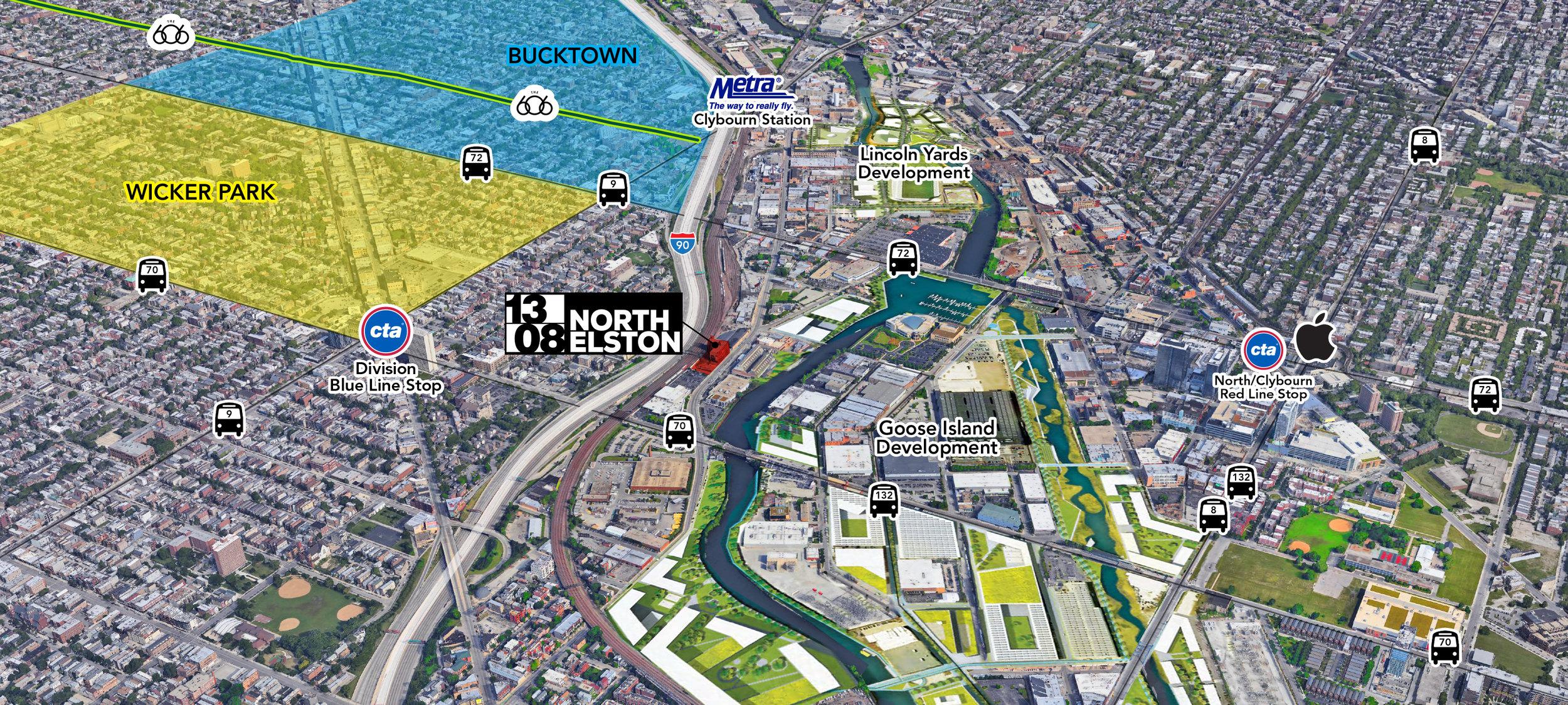 1308 N Elston Map.jpg