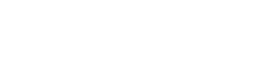 Baum-Realty-Group-Reverse.png