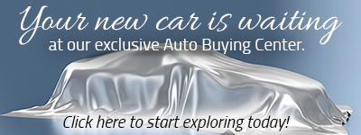 Auto Buying Center