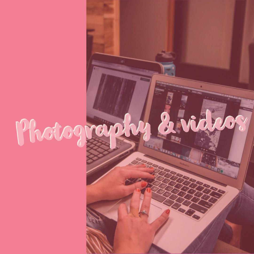 Photography & videos.jpg