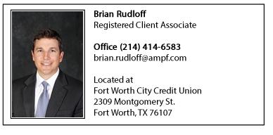 BusinessCard-BrianRudloff (1).png
