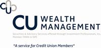 CU Wealth Management Logo