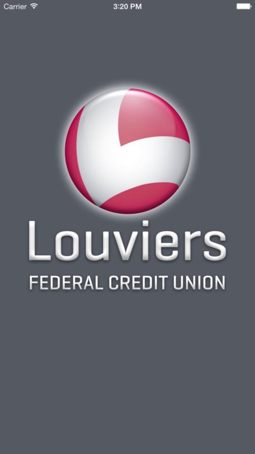 LFCU Mobile Banking