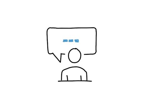 icono3.jpg