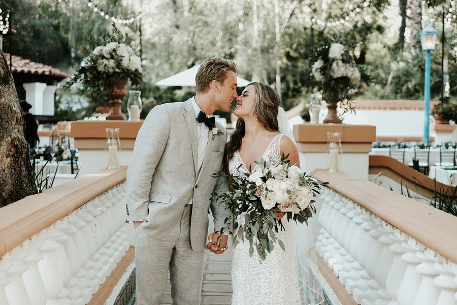 stylishdetailsevents.com | Rancho Las Lomas Weddings | Stylish Details Planning and Event Design | Dillon Phommasa Photography | Southern California and Hawaii Wedding Planner  0 (2).jpg